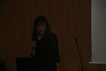 Jornada 18 de febrero 2014 Guadalupe Gomez