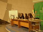 Jornadas Educación 2012