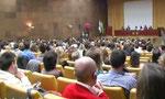 Congreso Internacional Sevilla 2009