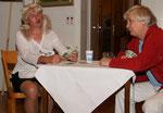 Geisschilbi 2011:   im Siesta wie zu Planzer's Zeiten