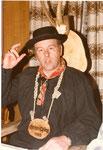 König 1985: Felix Enz