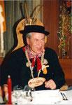 König 1988: Karl Ming