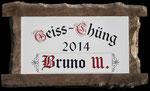 Enz Bruno