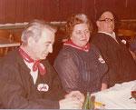 Under 1982: Anna Weibel,