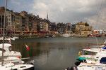 Le Vieux Bassin