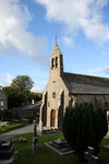 Eglise de Omonville-La-Petite