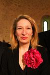 Florence Devieilhe