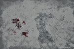 DESIRE FOR LOVE                                                      90 x 60 cm