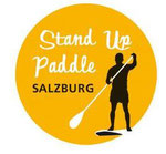 http://www.stand-up-paddle-salzburg.at/