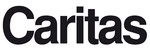 Kommunikationslösung Caritas Plaudernetz und Corona Hotline
