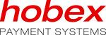 Telefonanlage und Call Center Hobex