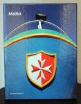 Malta (2005) - 80 Pages, 27x20,5 cm