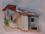 Tzermiado, Kreta, 31x41 65 Euro unger.