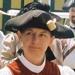 Lilo Klesse, Ehrenmitglied seit 07.02.2009