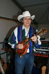 Steve Olson, Ehrenmitglied seit 04.07.2009