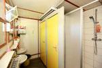 Duschen  Foto: www.paulhahn.de