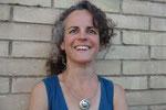 Barbara Bircher, Regisseurin, Theaterpädagogin