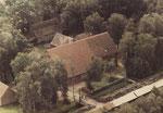 Elternhaus meiner Mutter