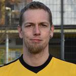 Tobias Scholthoff