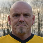 Markus Michelet