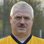 Uwe Lemberg
