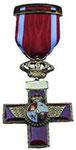 За воинские заслуги в военной авиации от 01.08.2003 г. ЦЕНА 1600 руб.