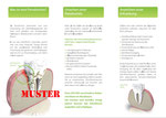 Parodontologie 2