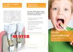Kinderzahnheilkunde 1