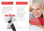 Implantatprophylaxe 1