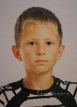 Кищук Андрей