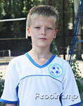 Терещенко Даниил