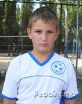 Цепляев Николай