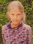 Anne Hobby: Einrad fahren, Lesen, Malen - Liest gerne Astrid Lindgren, Fabelhafte Zauberfeen