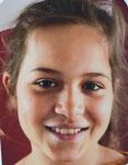 Leah Hobby: Lesen und Schwimmen - Liest gerne spannende und fantastische Romane ( Schule der magischen Tiere, Drei !!!,...)
