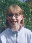 Eleonora Hobby: Fantasy, Magic, Judo, TopModel - Liest gerne Fantasy (Harry Potter, Land of Stories, Bitte nicht öffnen,...)