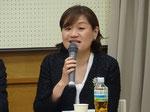 大澤美紀JR中央ラインモール社長