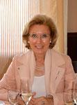 Doris Hövelmann