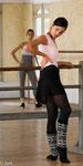 Balett Kuba