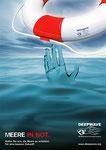 Wettbewerbsbeitrag | Layout, Retusche, RZ | Kunde: Deepwave