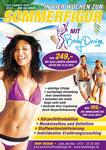 Plakat | Layout, RZ | Kunde: Bodydesign