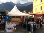 Veganmania, Innsbruck