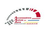 Accessoires Automobiles du Jura