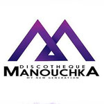 Discotéque Manouchka