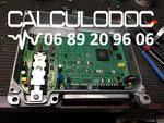 Calculodoc