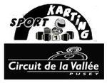 Circuit de la Vallée