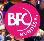 BFC Events