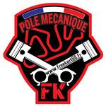 www.freekart88.fr