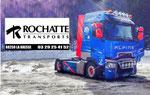 Rochatte Transports
