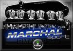 Marchal Sport Garage