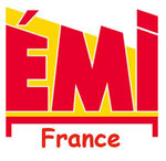 EMI Fermetures
